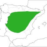 mapa-clima-continental-unhuertoenmibalcon