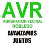 AAVV Robledo