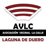 AAVV LaCalle